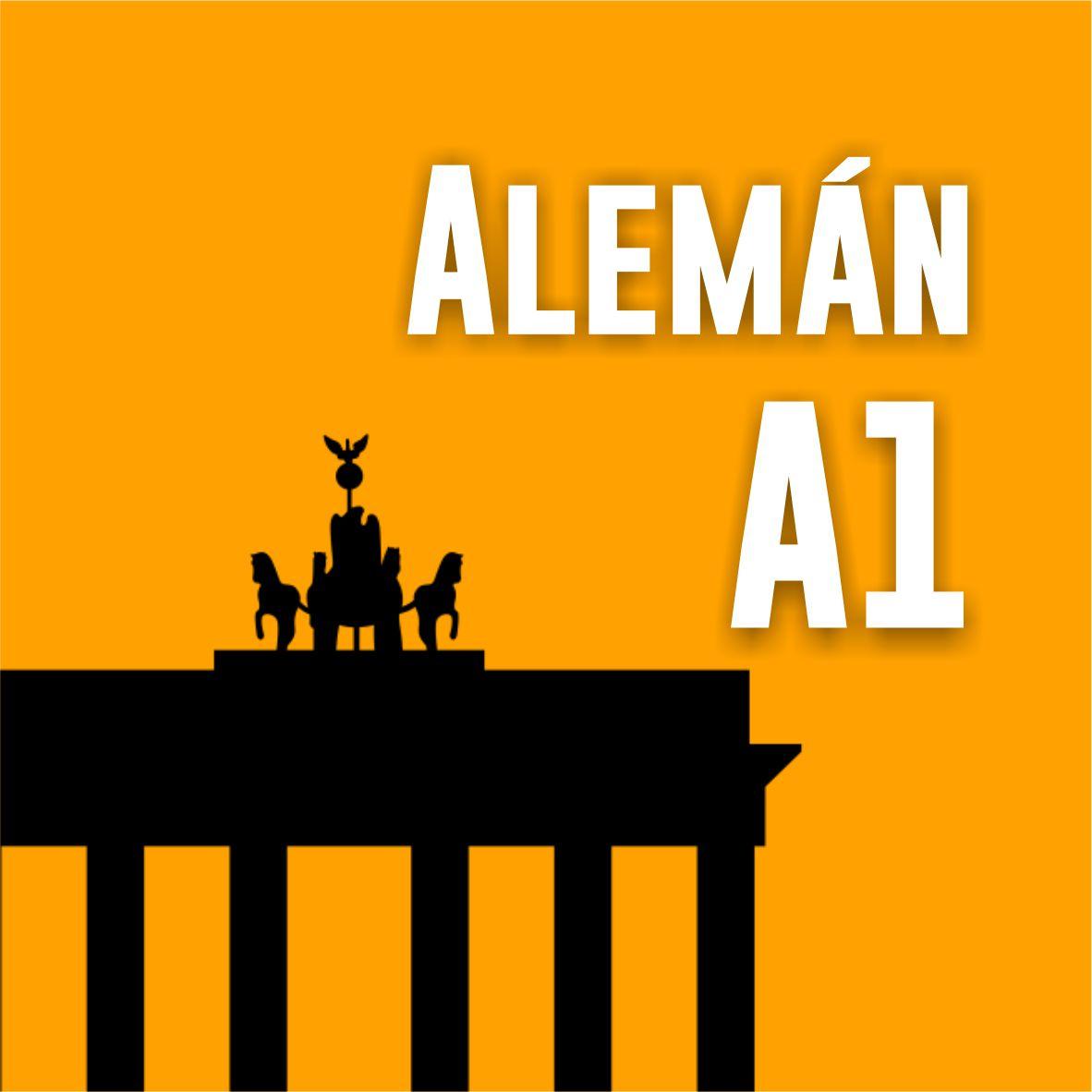 aleman A1