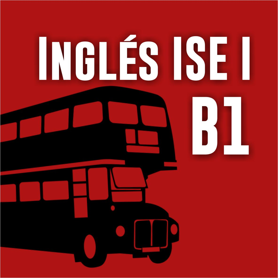 ingles B1