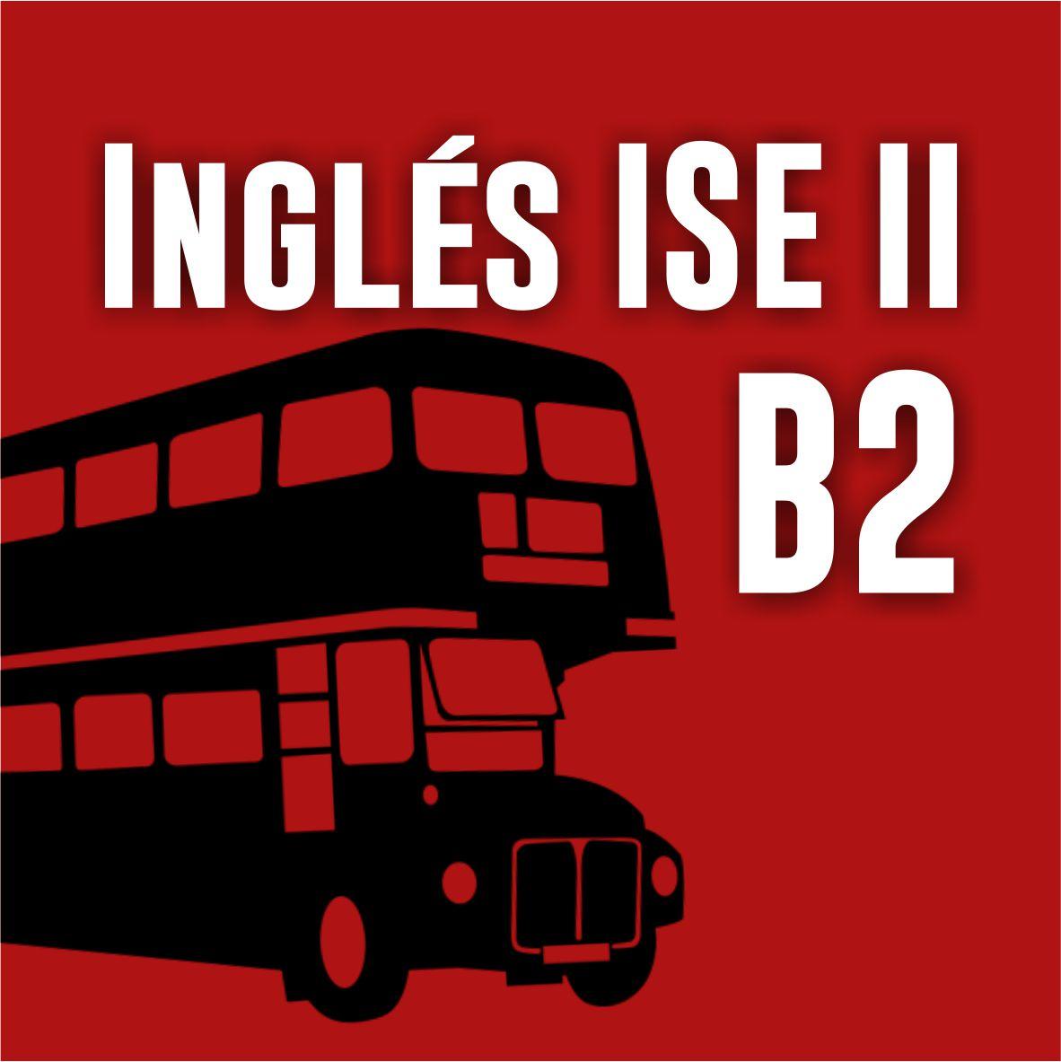 ingles B2